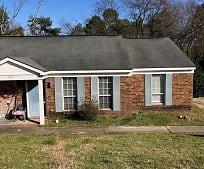427 Evans Mill Dr, Evans, GA