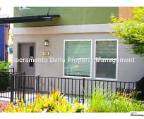 793 Gallium Ct, Sacramento, CA