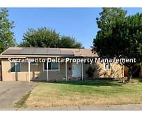 721 Sonoma Ave, North Sacramento, Sacramento, CA
