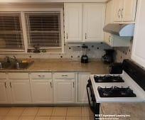 Kitchen, 2425 N Neva Ave