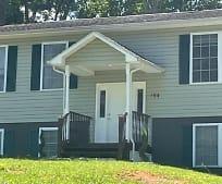164 Cochran Rd, Jonesborough, TN
