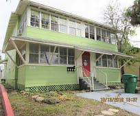 308 N Peninsula Dr, Neighborhood B, Daytona Beach, FL
