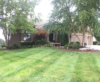 10703 W 145th Terrace, Havencroft, Olathe, KS