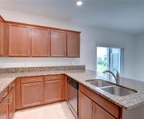 Kitchen, 5324 Ellery Terrace