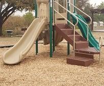Playground, 1510 Nunneley Pl