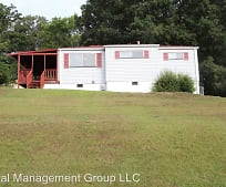 225 Pine St, Hueytown, AL