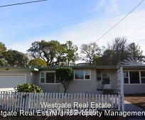 721 Alice St, Novato, CA