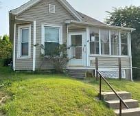 1105 W 9th St, Alton, IL