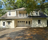 437 N Highland Ave, Ardmore, PA