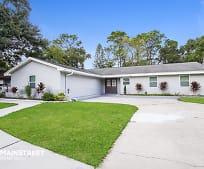 1005 Park Dr, Casselberry, FL