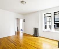 501 W 175th St, MS 319 Maria Teresa, Manhattan, NY