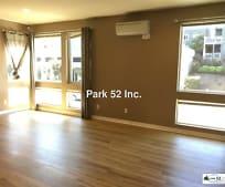 2353 S Yakima Ave, University Place, WA