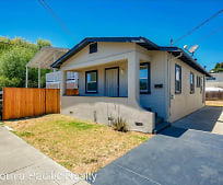 1121 60th Ave, 94621, CA