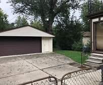 22303 Beech St, OL Smith Middle School, Dearborn, MI