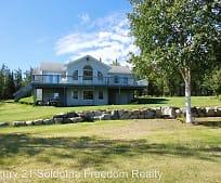 38922 Lake Terrace Dr, Sterling, AK