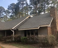 103 Gardenview Dr, 39047, MS