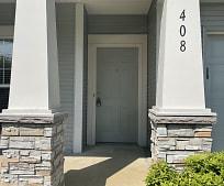 408 Normandy Cir, Sylvan Park Paideia Design Center, Nashville, TN