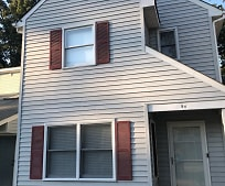 5 Mellon St, Central Newport News, Newport News, VA