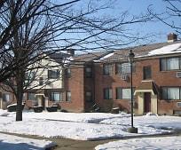12625 Outer Dr W, Brightmoor, Detroit, MI