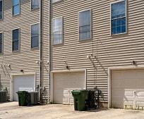2117 E Fairmount Ave, Butchers Hill, Baltimore, MD