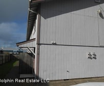 928 SW 11th St, Yachats, OR