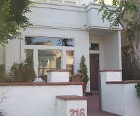 216 22nd St, Huntington Beach, CA