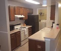 Kitchen, 31 Rio Grande Cir