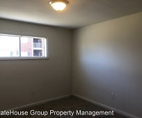 642 Dresden Dr, Regency Square, Newport News, VA