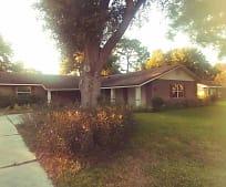 1904 9th St S, Inwood, FL