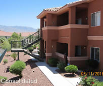 334 Colleen Ct, Mesquite, NV