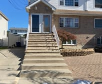 777 Rossville Ave, 10309, NY