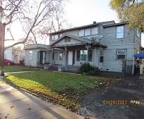 2435 Rio Linda Blvd, Sacramento, CA