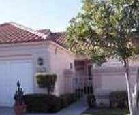 21627 Pso Palmetto, Palmia, Mission Viejo, CA