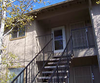 2401 N West St, Sunnyside, Flagstaff, AZ