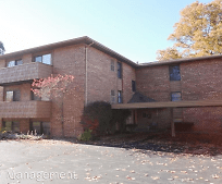 181 Maplewood Dr, 44410, OH