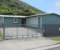 785 Ahukini St, Kamiloiki Elementary School, Honolulu, HI