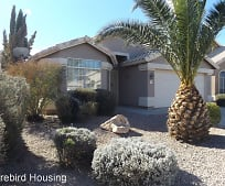 7157 E Juanita Ave, Superstition Springs, Mesa, AZ