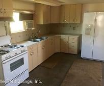 226 Moore Ln, West End, Billings, MT