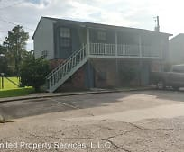 700 Bonin Rd, Acadian Oaks, Lafayette, LA