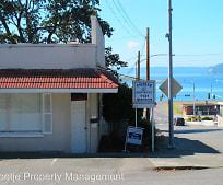 Community Signage, 1121 SE 9th Ave