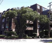 696 Athol Ave, Cleveland Elementary School, Oakland, CA
