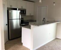Kitchen, 1039 Lake June Rd