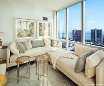 Living Room, 150 Main St