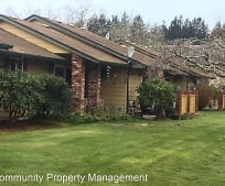 200 SW 2nd St, Warrenton, OR