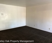 Apartments for Rent in Oakdale, CA - 304 Rentals