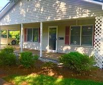 637 Georgie St, Troutman, NC