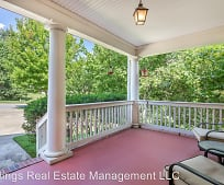 Patio / Deck, 1672 Olmsted Dr