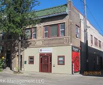 812 E Center St, Riverwest, Milwaukee, WI