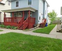 621 A Ave NW, Taylor, Cedar Rapids, IA
