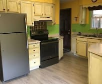 Kitchen, 12163 Mountain Ash Dr S